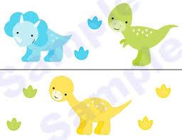 The  Best Girl Nursery Wall Borders Ideas On Pinterest Baby - Kids room wallpaper borders