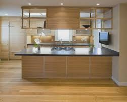 Kitchen Cabinets Quality San Francisco Simple Furniture Throughout - Kitchen cabinets san francisco