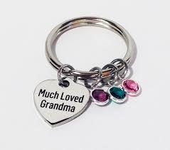 christmas gift for grandma grandma grandma gifts