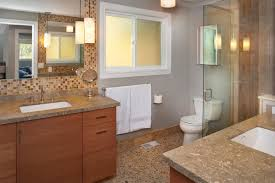 bathroom remodel build it boys construction yelm wa