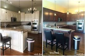 kitchen cabinets nashville tn cabinet home design best of paint kitchen cabinets before and after awesome home design