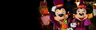 halloween movies for kids online free disney com the official home for all things disney