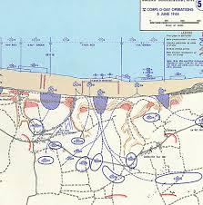 Maps Omaha Buy Your Ww2 War Map At Worldwarera Com