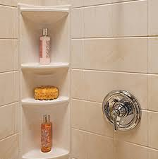 bathroom caddy ideas sho pro of indiana inc
