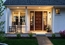 front porch lighting ideas simple hanging front porch light bistrodre porch and landscape