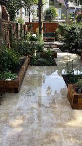 gorgeous 70 porcelain tile garden design decorating inspiration