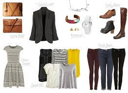 studio dilemma 1 what is smart casual for women burningred