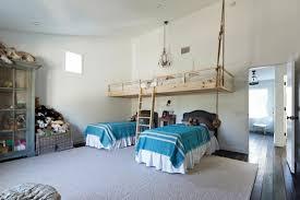 chambre mezzanine lit mezzanine pour une chambre d ado originale design feria