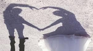 faire part soi m me mariage 3 idées de faire part à faire soi même pour mariage diy