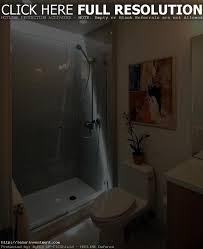 Small Bathroom Showers Ideas Small Bathroom With Shower Bathroom Decor