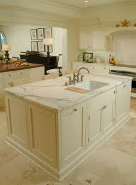 size of kitchen island size of kitchen peninsula elements