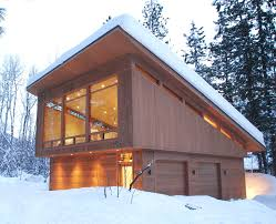garage design spontaneous pole barn prices pricing stunning