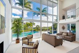 Hgtv Ultimate Home Design Forum Tour A Tranquil Glass House In Sarasota Florida Sarasota