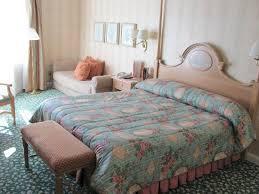 prix chambre disneyland hotel chambre photo de disneyland hotel chessy tripadvisor