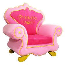 princess home decoration games princess home decor beds ating barbie princess room decoration