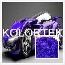 pop colors used in car paint car paint materials candy pearl paint