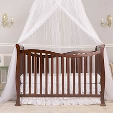 Cribs With Mattresses Crib With Mattress Included