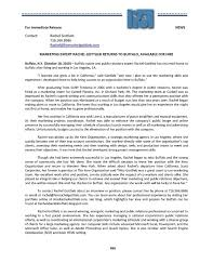 cover letter for press release 28 images carine roitfeld quits