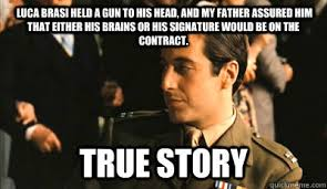 Godfather Meme - funny godfather memes godfather best of the funny meme