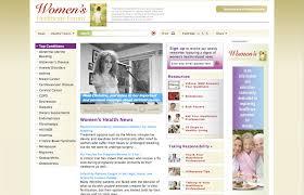 poppy bagel web design portfolio corporate