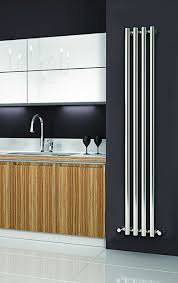 kitchen radiators ideas designer radiators for kitchens on ideas to cover radiator decr