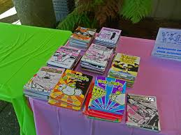 babymouse and squish best books ever cool and interesting stuff