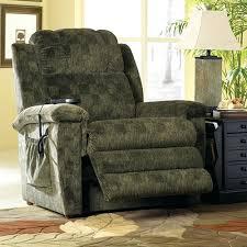 lift chair reviews heated massage recliner reviews heated massage