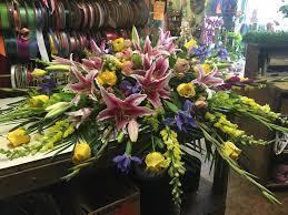 ashland flowers eufloria flowers garden gallery ashland oregon service