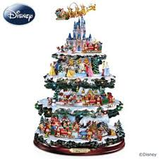 disney collectibles bradford exchange