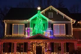 Outdoor Christmas Decorations Lighted Presents by Diy Christmas Ideas Can Be A Real Gift Literally Christmas