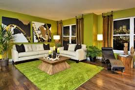 Black Living Room Ideas by Green And Black Living Room 12 Widescreen Wallpaper