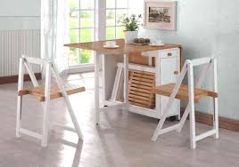 Narrow Tables Painted Wooden Dining Set U2013 Apoemforeveryday Com