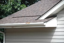 Types Of Roof Vents Pictures by Roofing Contractors Topeka Kansas City Lawrence Wichita Kansas