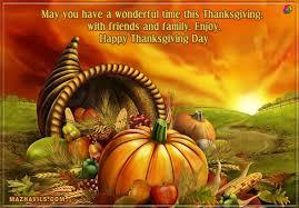 november 2012 mazhavils greetings