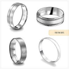 price wedding rings images 50 best men 39 s wedding bands images wedding bands jpg