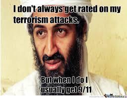 Osama Memes - osama by dancingeagle meme center