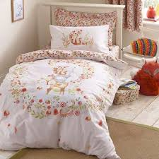 Dunelm Mill Duvet Covers Kids U0027 Bedding Childrens Bedding Sets Dunelm