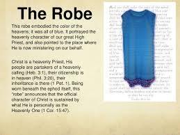 the high priest garments high priest s garments