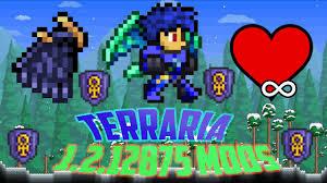 teraria apk terraria 1 2 12785 android mods hacks apk obb 2016 health