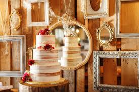 Wedding Venues Under 1000 Barn Wedding Venue The Barn At High Point Farms Near