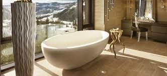 Oversized Bathtubs For Two Large Freestanding Luxury Bathtub Tyrrell U0026 Laing