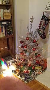 buck u0027s blog christmas decorations