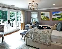 Light Fixtures For Bedroom Light Fixtures For Low Ceilings Restoreyourhealth Club
