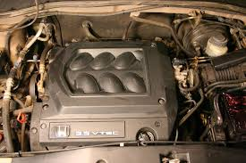 2001 honda odyssey throttle p0401 code fix for 2001 honda odyssey brent logan