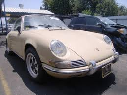 cheap porsche 911 for sale 100 back guarantee when you buy repairable salvage cars for