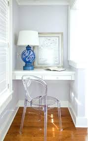 Captivating Clear Acrylic Office Chair About Remodel Desk Uk