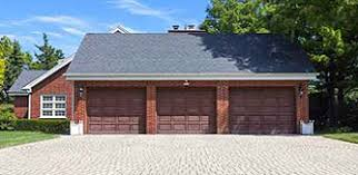 Pole Barns Rochester Ny Home Remodel Installation Services