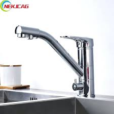 no water in kitchen faucet water faucet for kitchen sink water faucet kitchen sink