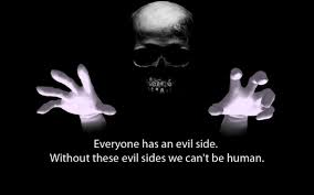 quotes about dark death evil side hardy dark picture lover of darkness