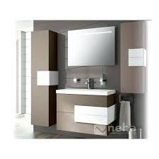 pose de faience cuisine carrelage salle de bain beige et chocolat emejing